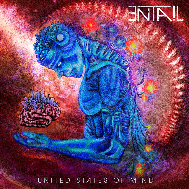 entail - united - web