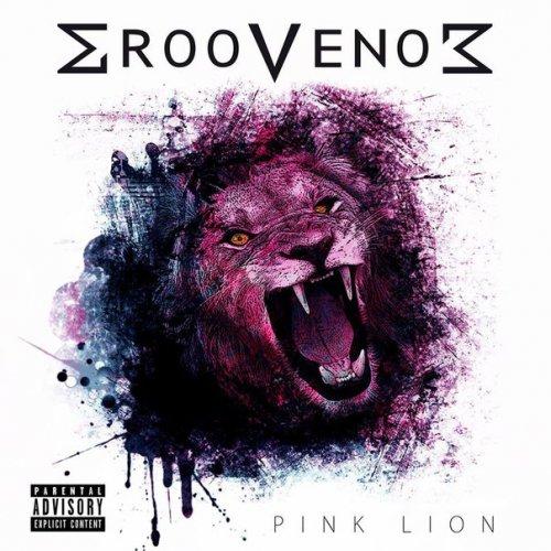 groovenom - pink - web