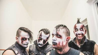 Photo of [NOTICIA] KILLUS firman por Monster Nation Agency