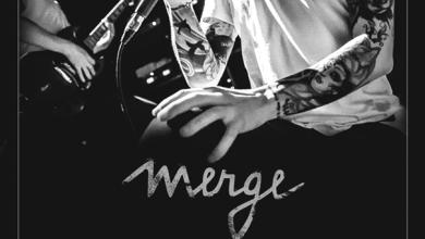 Photo of MERGE SUMMER TOUR (BLAIR TOUR)