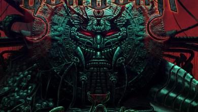 "Photo of QUASSAR (ESP) ""Alienation"" CD 2015 (Autoeditado)"