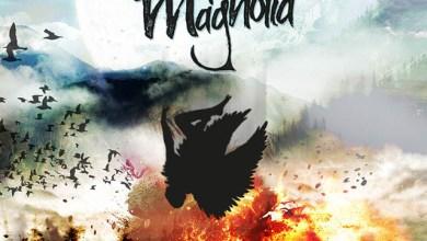 Photo of [CRÍTICA] SILENT MAGNOLIA (ESP) «Nephilim» CD EP 2015 (Autoeditado)