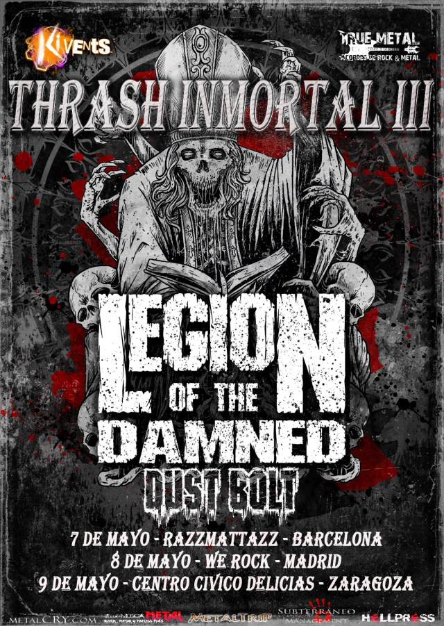 thrash-inmortal-cartel-web