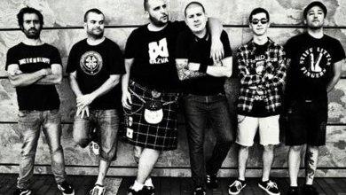 Photo of [NOTICIAS] BASTARDS ON PARADE (Resurrection Fest 2015)