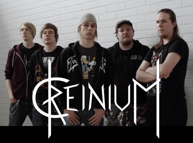 creinium - proyect - picture