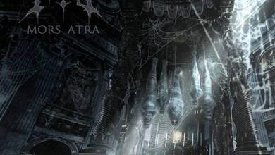 Photo of [CRITICA] FOG (ITA) «Mors atra» CD 2015 (Sliptrick Records)