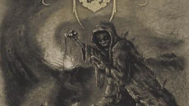 Photo of [CRITICAS] SKOGEN (SWE) «I döden» CD 2014 (Nordvis Records)