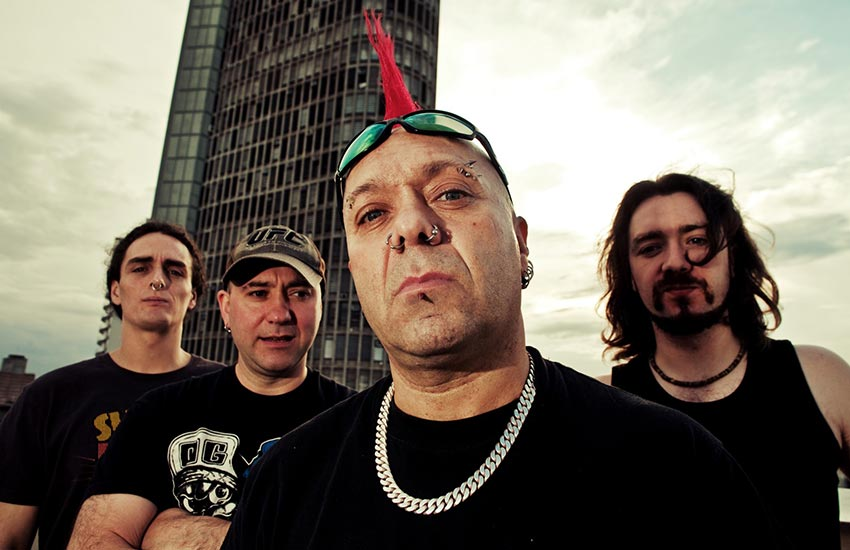 850x550xThe-Exploited5.jpg.pagespeed.ic.7kS3kScZj0