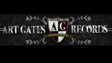 Photo of [ENTREVISTAS] ART GATES RECORDS (ESP)