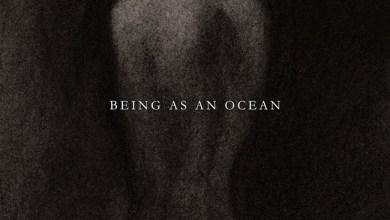 Photo of [CRITICAS] BEING AS AN OCEAN (USA) «Being as an ocean» CD 2015 (InVogue Records)