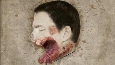 Photo of [CRITICAS] BULLETS OF MISERY (ESP) «Summum post mortem» CD EP 2015 (Autoeditado)