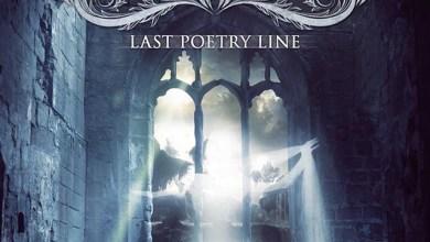 Photo of [CRITICAS] CRIMSON WIND (ITA) «Last poetry line» CD 2015 (Pitchblack Records)