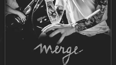 Photo of [NOTICIAS] MERGE añaden en su gira española una fecha en Barcelona