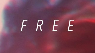 Photo of [CRITICAS] HUNDRETH (USA) «Free» CD 2015 (Hopeless Records)