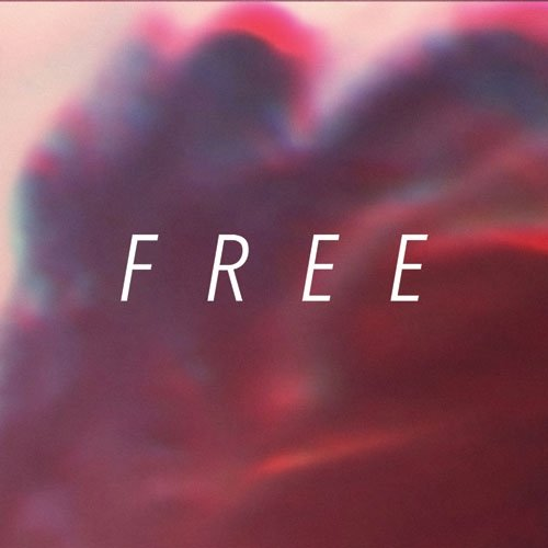 hundreth - free - web
