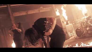 Photo of [VIDEOS] THY ART IS MURDER (AUS) «Light bearer» (Video clip oficial)