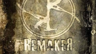 "Photo of [TEMA A TEMA] REMAKER (ESP) ""Reborn of a new age"" CD 2015 (Autoeditado)"