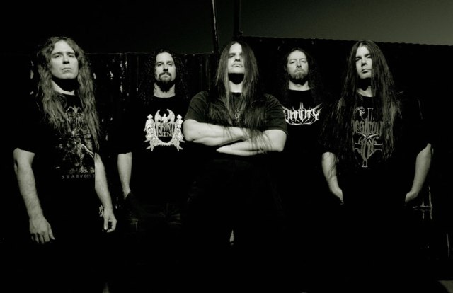 850x550xcannibal-corpse.jpg.pagespeed.ic.CVOvx8ju-2