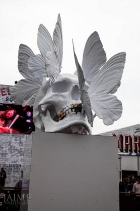 ambiente hellfest 2015-4w