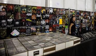 ambiente hellfest 2015-7w