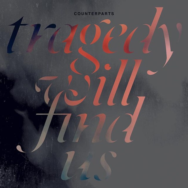 counterparts - tragedy - web