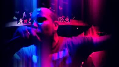 Photo of [VIDEOS] HUMMANO (ESP) «Aliens & shit» (Video clip oficial)