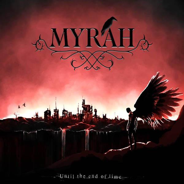 mirah - until - web