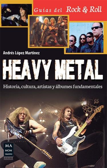 portada_Heavy-Metal-historia