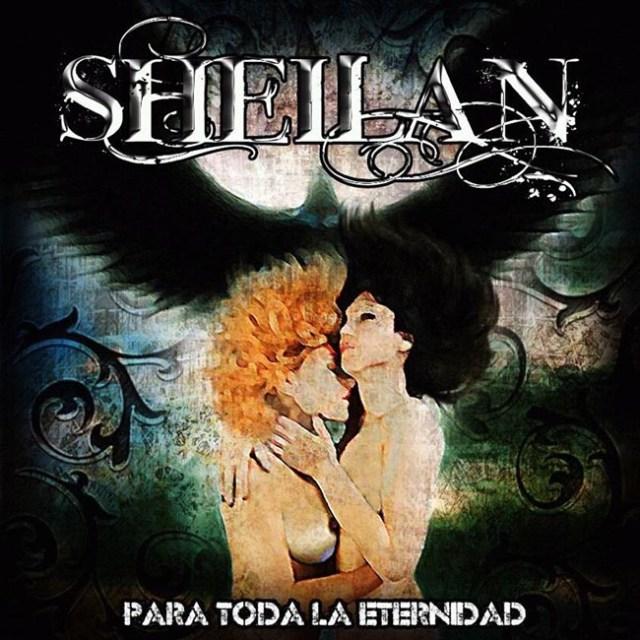 sheilan - eternidad - WEB