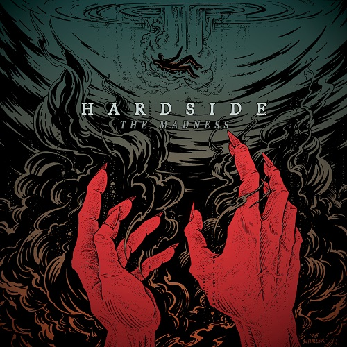 hardside cd