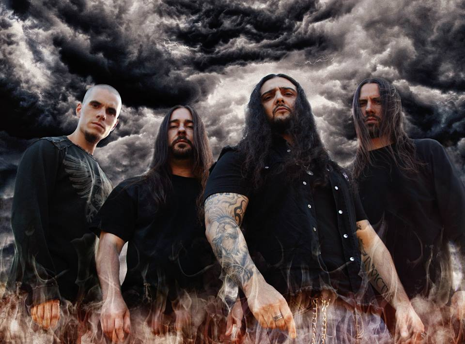 kataklysm-band