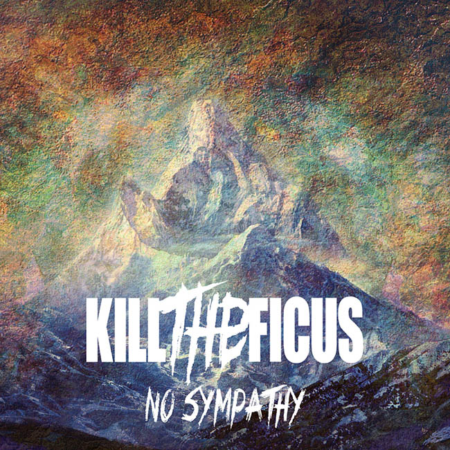 kill the ficus - no sympathy - web