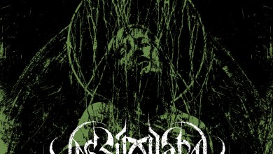 Photo of [CRÍTICAS] MASS IDOLATRY (ITA) «Impure» CD 2014 (AUTOEDITADO)