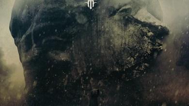 Photo of [CRÍTICAS] MIZANTROPIA (UKR) «Oblivion» CD 2015 (Metal Scrap Records)