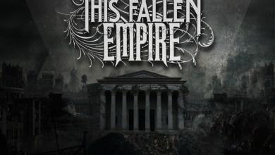Photo of [CRÍTICAS] THIS FALLEN EMPIRE (USA) «This fallen empire» CD 2015 (Autoeditado)