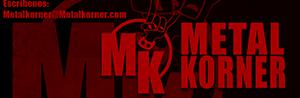 Metal Korner