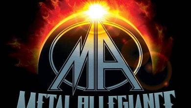 """Photo of [CRÍTICAS] METAL ALLEGIANCE (USA) """"Metal allegiance"""" CD 2015 (Nuclear Blast records)"""