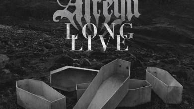 Photo of [CRÍTICAS] ATREYU (USA) «Long live» CD 2015 (Spinefarm Records)