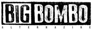 Big Bombo