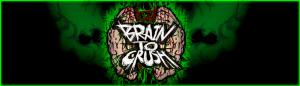 Brain to crush