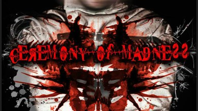 Photo of [CRÍTICA] CEREMONY OF MADNESS (ESP) «Ceremony of madness» DIGIPACK EP 15 (Autoeditado)