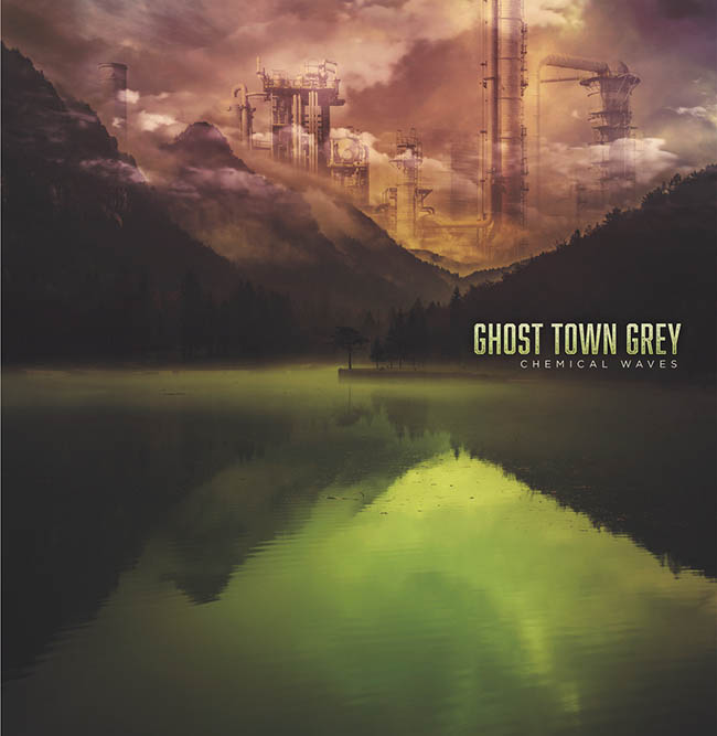 ghost town grey - chemical - web
