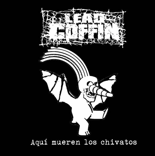 lead coffin - chivato - web