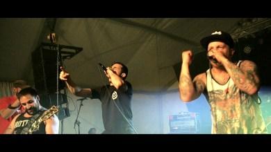Photo of [VIDEOS] FOURSCORE (ESP) «Fiel a mis principios» (Live video oficial)