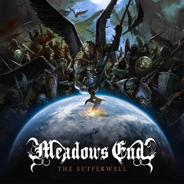 meadows end - the sufferwell - web