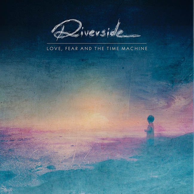 riverside - love - web