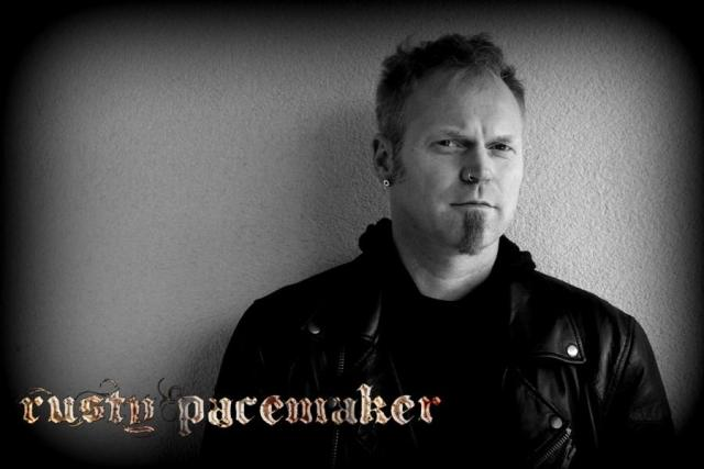 rusty pacemaker - ruins - PCIT