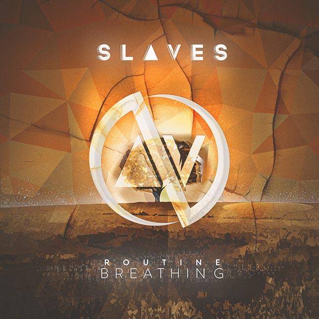 slaves - routhe web