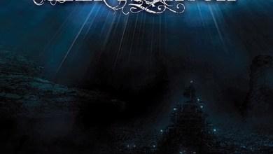 Photo of [CRÍTICAS] SINNERS MOON (SVK) «Atlantis» CD 2015 (Inverse Records)