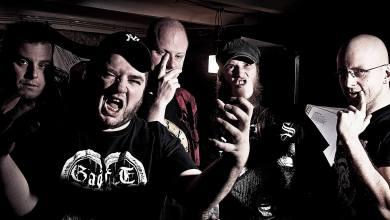 Photo of [NOTICIAS] El nuevo trabajo de COLLISION saldrá a través de Hammerheart Records